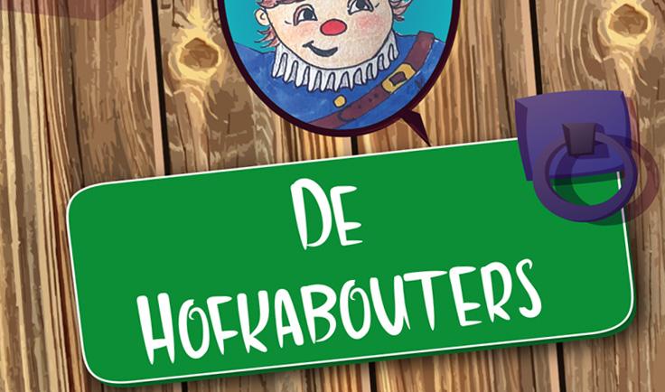 De Hofkabouters