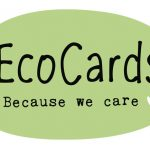 EcoCards