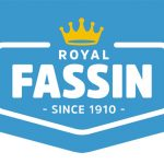 Royal Fassin B.V.