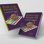 Firm of the Future 3.8