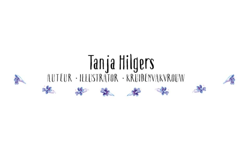 Bijvoet (Tanja Hilgers)