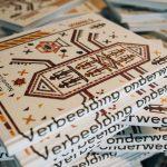 Kunst - Noord/Zuidlijn - Gemeente Amsterdam