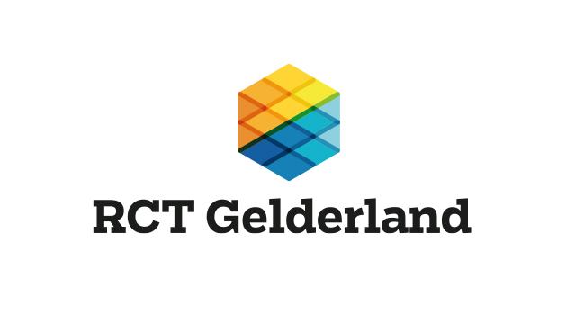 RCT Gelderland