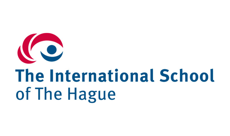 The Int. School of The Hague